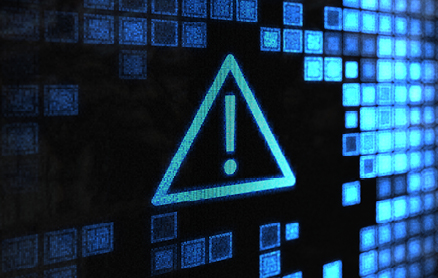 The significance of human error in notifiable data breaches