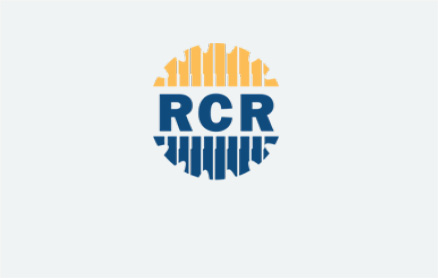 RCR Group – Voluntary Administration