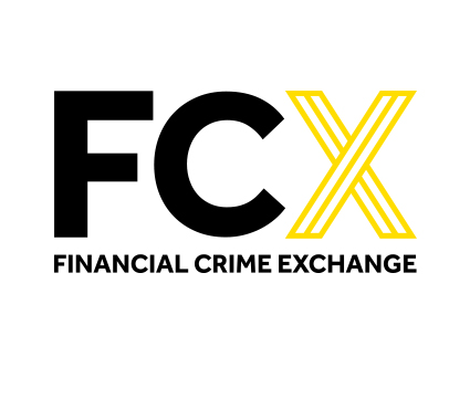 Financial Crime Exchange